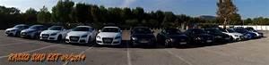 Huile Long Life Audi : quel type d 39 huile moteur ~ Voncanada.com Idées de Décoration