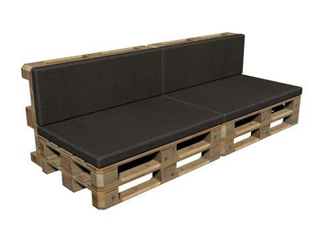 Sofa Paletten Kaufen