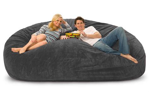 8 ft bean bag uk 8 bean bag sofa conceptstructuresllc com