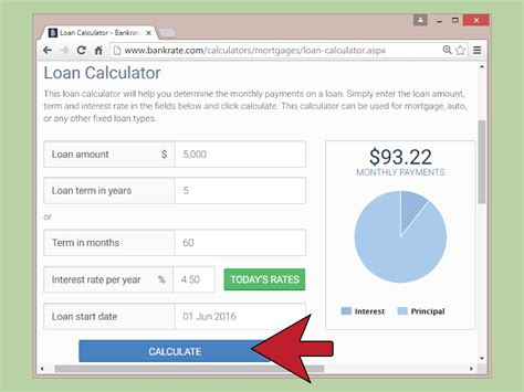 Use our auto loan calculator to check current rates. New Used Car Loan Calculator   used cars