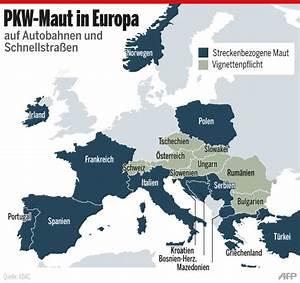 Maut Italien Berechnen Adac : csu will pkw maut nur f r ausl nder politik inland ~ Themetempest.com Abrechnung