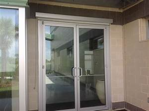 Door Shade  U0026 Bali Diamondcell Blackout Shade