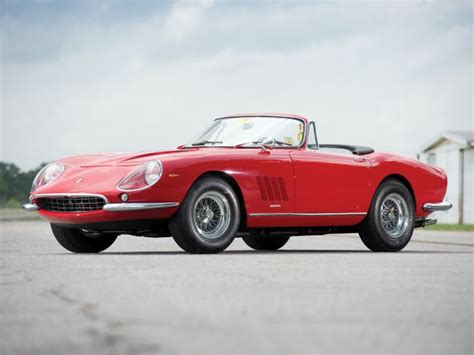 Most Expensive At Auction by The Most Expensive Cars To Sell At An Auction Vehicles