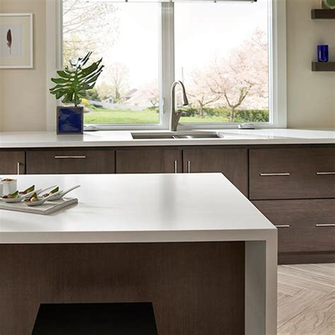 Cost For Countertops by Cost To Install A Countertop The Home Depot