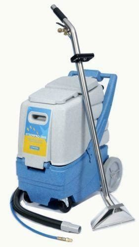 Carpet And Upholstery Cleaning Machine by Prochem Carpet Cleaning Machine Ebay