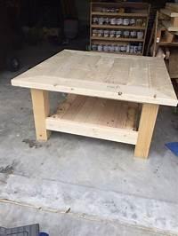 diy coffee table plans Best 25+ Diy coffee table ideas on Pinterest   Diy coffee ...