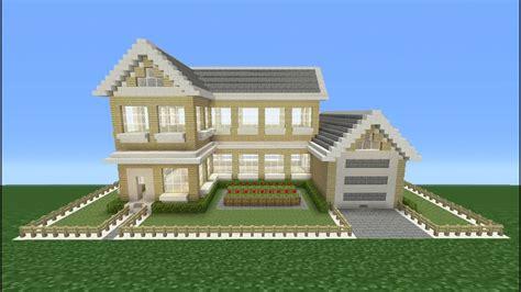 minecraft tutorial     suburban house  youtube