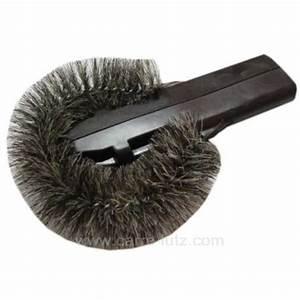 Brosse Pour Nettoyer Radiateur : brosse radiateur pour aspirateur pi ces d tach es ~ Premium-room.com Idées de Décoration