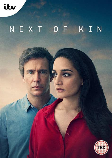 Next of Kin | TVmaze