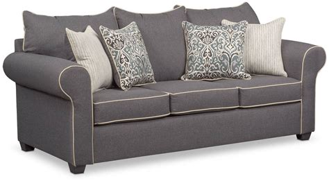 Value City Furniture Sleeper Sofa by 25 Inspirations Of Value City Sofas