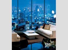 Dallas Apartments for Rent Free Dallas Ft Worth Apartment