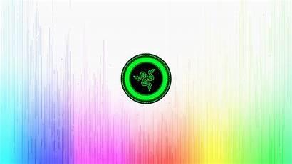 Razer Chroma Deviantart Gaming Pc