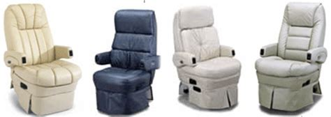 Rv Captains Chairs Seat Covers by Sheepskin Seat Covers For Car Truck Rv Motor Home Semi