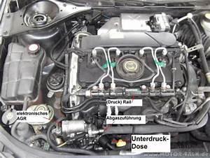 Agr Ventil Ford C Max 1 6 Tdci : anleitung f r dummies elektronisches agr 2 0 tdci ~ Jslefanu.com Haus und Dekorationen