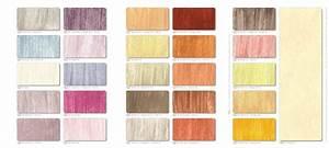 Leroy Merlin Peinture Meuble : couleurs peinture leroy merlin beautiful la dcoration ~ Dailycaller-alerts.com Idées de Décoration