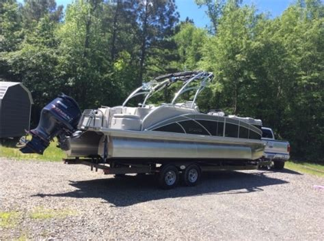 Small Houseboats For Sale In Arkansas by Boats For Sale In Magnolia Arkansas