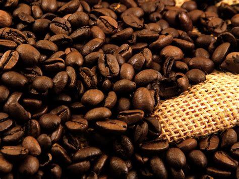 kaffee kaffeebohnen hintergrundbilder kostenlos