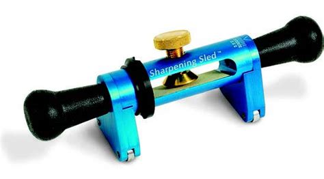blade honing guide review sharpen chisels woodworking