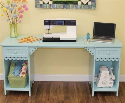 inexpensive kitchen cabinets for 25 best ideas about sewing machine cabinets on 7526