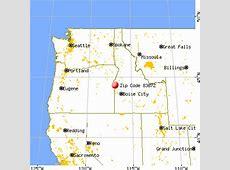 83672 Zip Code Weiser, Idaho Profile homes, apartments