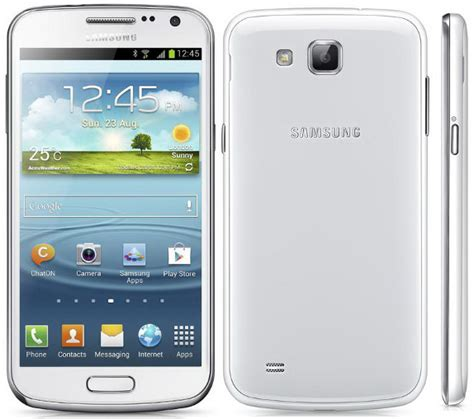 android phone samsung samsung galaxy premier with 4 65 inch hd amoled