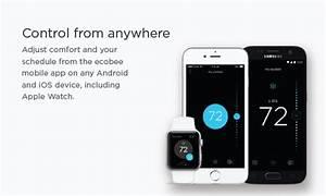Ecobee 3 Lite Smart Thermostat-eb-state3lt-02