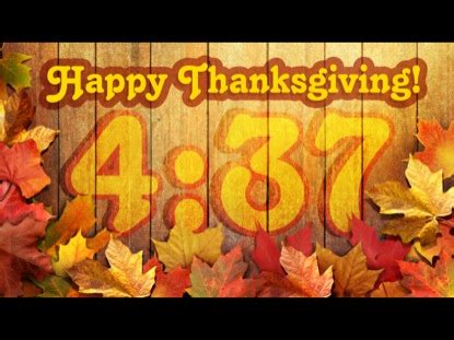 thanksgiving countdown thanksgiving countdown 2 animated praise worshiphouse media