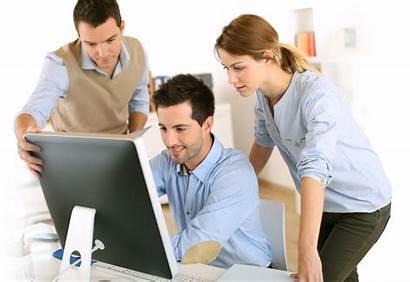 Service Business Internet Services Speed Comcast Provider