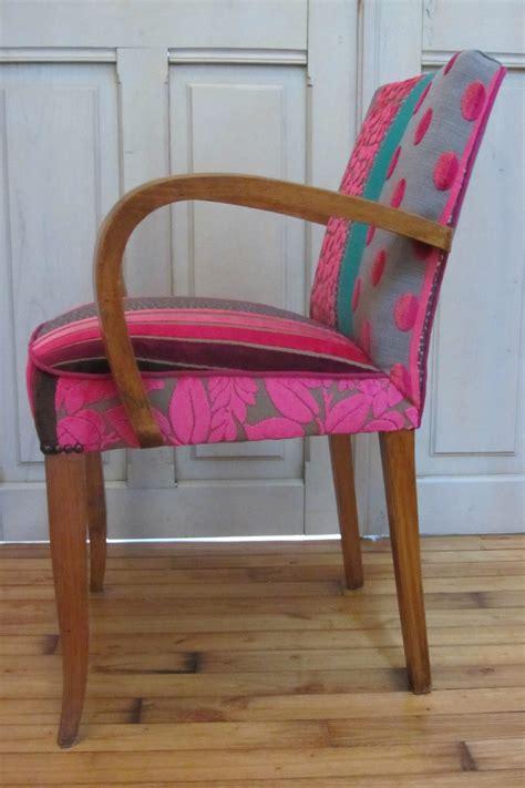 changer le tissu d un fauteuil tapissier d ameublement 224 brest tous les messages sur tapissier d ameublement 224 brest quot c 244 t 233