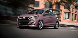 2021 Chevrolet Spark India Price  Insurance Cost  Images