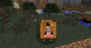 John 2 0 Minecraft : minecraft 2 0 ~ Medecine-chirurgie-esthetiques.com Avis de Voitures