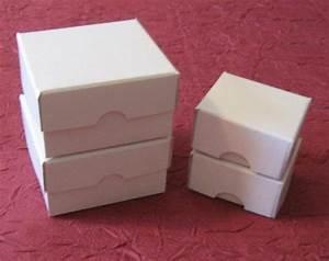 Boite En Carton Avec Couvercle : boite a couvercle carton compact ~ Dode.kayakingforconservation.com Idées de Décoration