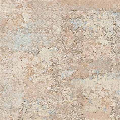 specialty tile products aparici carpet porcelain tile