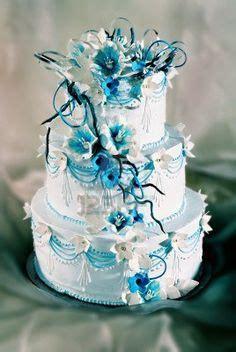 deco mariage blanc et bleu turquoise mariage 2015 on mariage wedding cars and bonheur