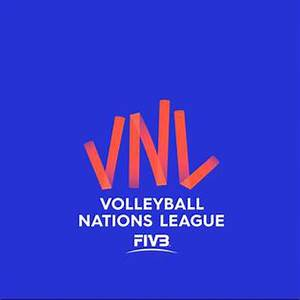 FIVB Volleyball Women's Nations League - Wikipedia