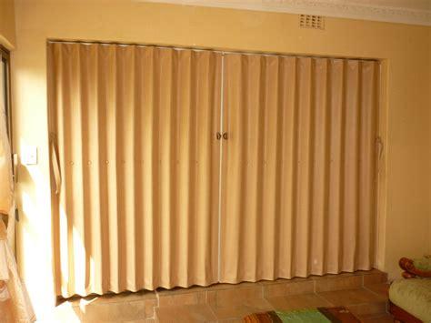 home depot garage buy pvc folding doors dubai abu dhabi across uae