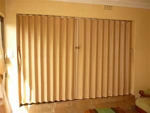 Buy pvc folding doors Dubai,abu dhabi across UAE