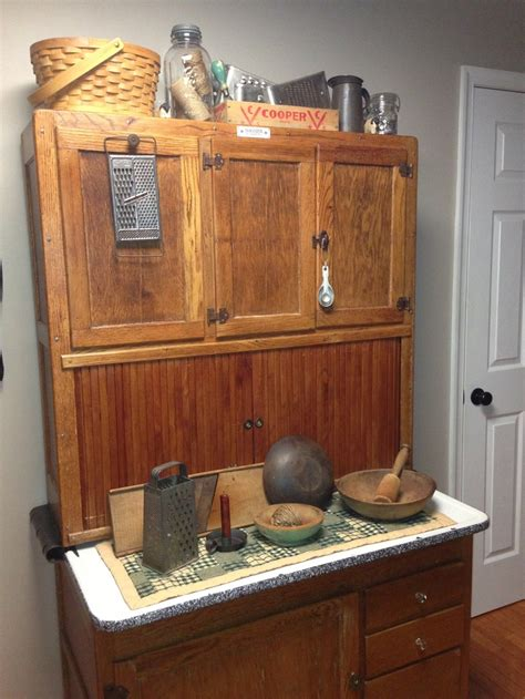 what is my hoosier cabinet worth pin by billie jean preece stacey on books worth reading
