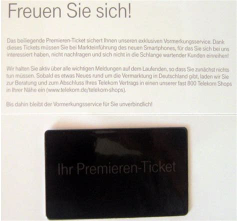telefonia mobile germania germania operatore di telefonia mobile inizia a