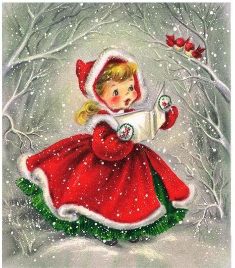 vintage traditional christmas card remodelaholic 25 free vintage christmas card images day 12