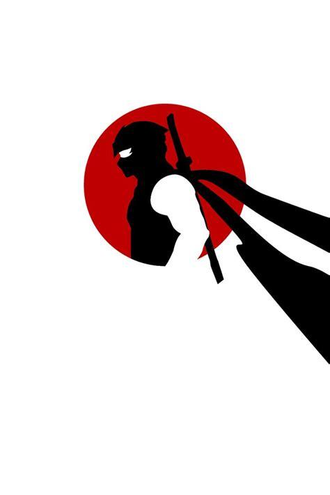 1000 Images About Gaming Art Ninja Gaiden Shinobi