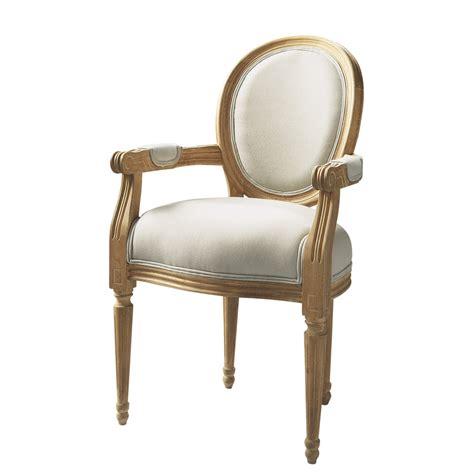 chaise louis maison du monde maisons du monde fauteuil 28 images best of fauteuil