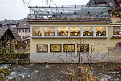 Verborgene Theken Café Decker In Staufen Fotogalerien