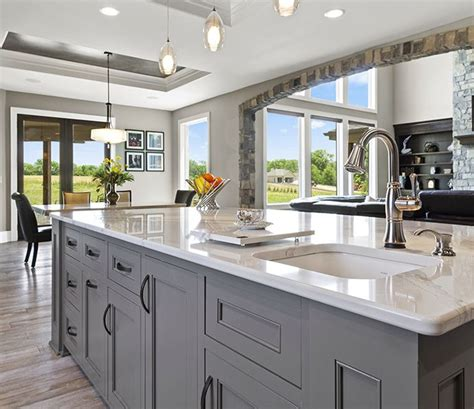 paperstone countertops faq paperstone care maintenance