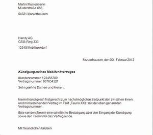 O2 Dsl Rechnung Einsehen : telekom k ndigung vorlage festnetz internet k ndigung vorlage ~ Themetempest.com Abrechnung