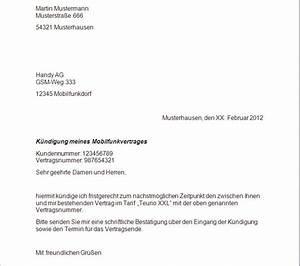 Vodafone Rechnung Ausdrucken : telekom k ndigung vorlage zum ausdrucken k ndigung vorlage ~ Themetempest.com Abrechnung