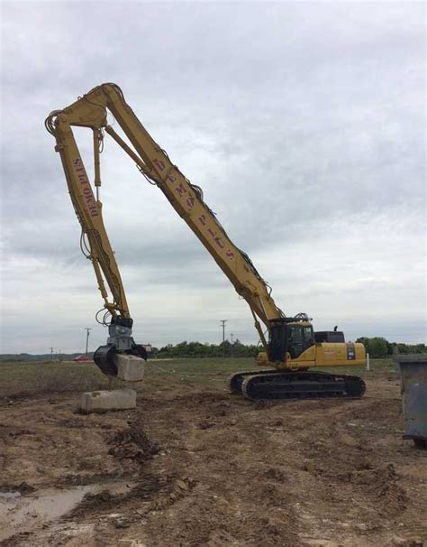 pladdet hydraulic rotating grapples grabs national attachments