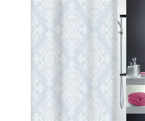 Duschvorhang überlänge duschvorhang überlänge duschvorhang textil nils auf merkzettel