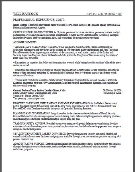 Example Resume Usajobs Federal Resume Example. Professional Resume Ideas. Resume Computer Skills Examples List. Federal Resume Writing Services. Firefighter Paramedic Resume. Accents On Resume. Contoh Resume Graphic Designer. Event Coordinator Resume Sample. Hydraulic Engineer Resume