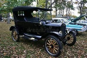 Voiture De Tourisme : voiture de tourisme mod le de 1920 t ford image stock image du classique tourisme 1564385 ~ Maxctalentgroup.com Avis de Voitures